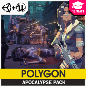 POLYGON_Icon_Educational