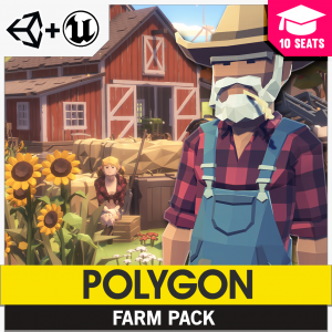 farm_Icon_1024_Educational