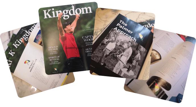 Kingdom-image