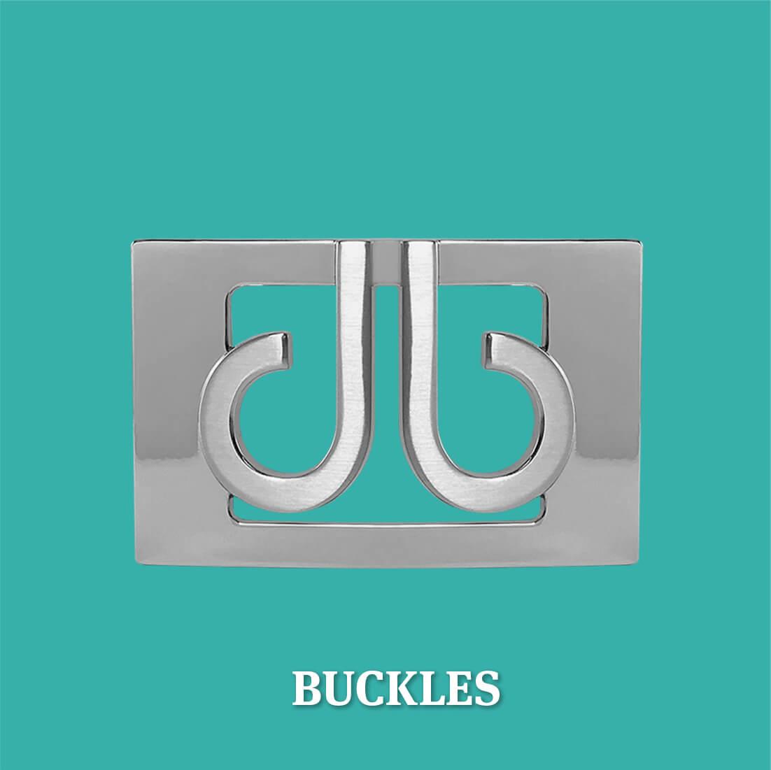 mens buckles