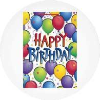 Birthday-Gift-Wrap