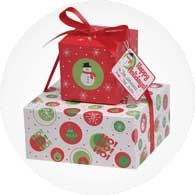 christmas-serveware