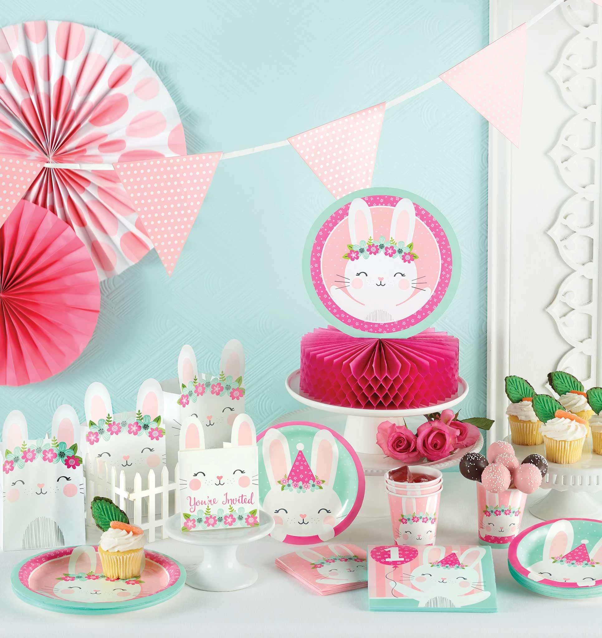 girls-1st-birthday