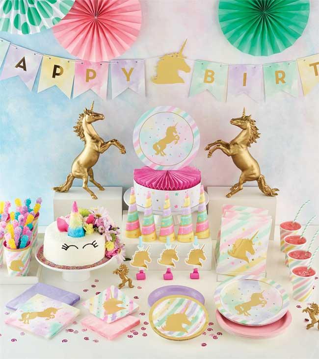 girls-birthday-large