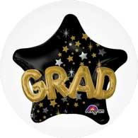 graduation-balloons