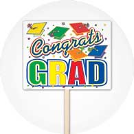 graduation-decorations