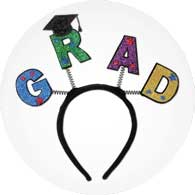 graduation-wearables