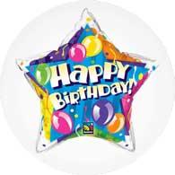 happy-birthday-balloon