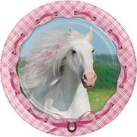 heart my horse