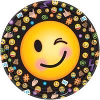 lol emojis