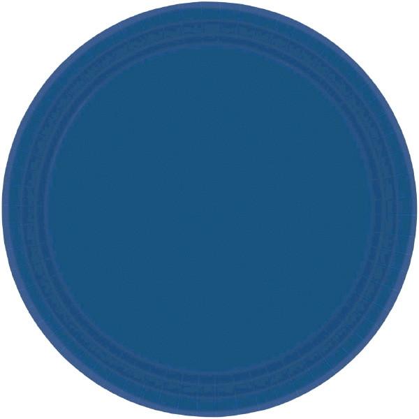 navy flag blue