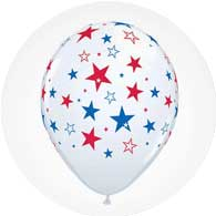 patriotic-balloons