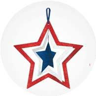patriotic-decorations
