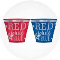 patriotic-drinkware