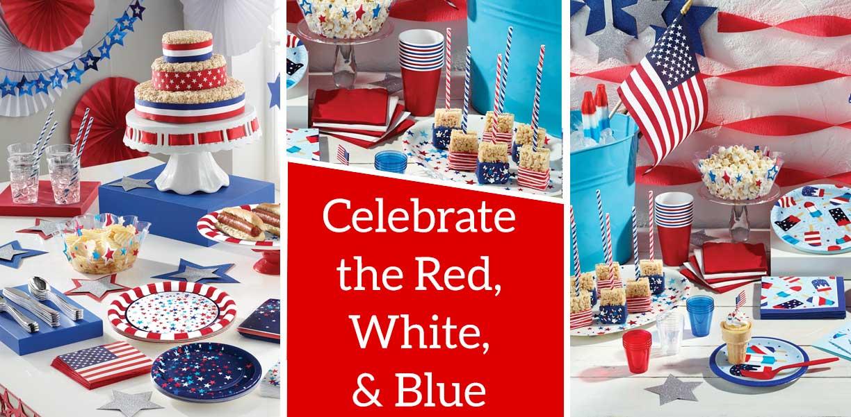 patriotic-party-supplies