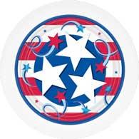 patriotic-tableware