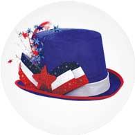 patriotic-wearables