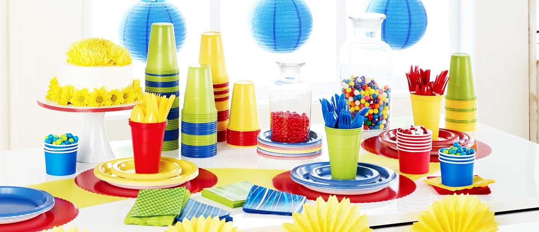 solid-color-tableware3
