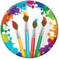 art-party
