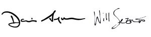 davis_and_will_signatures