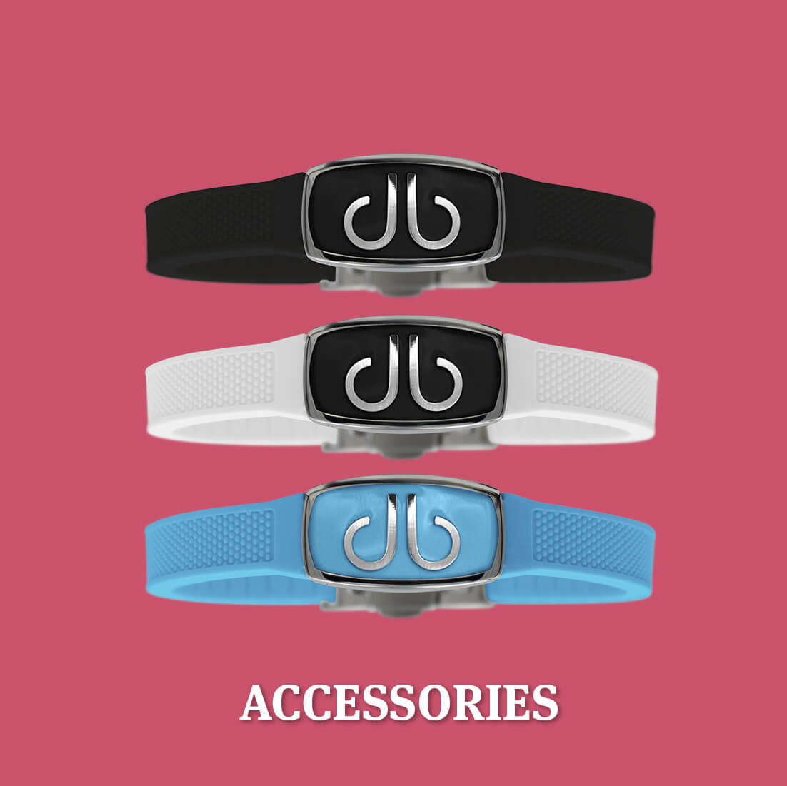 mens accessories UK