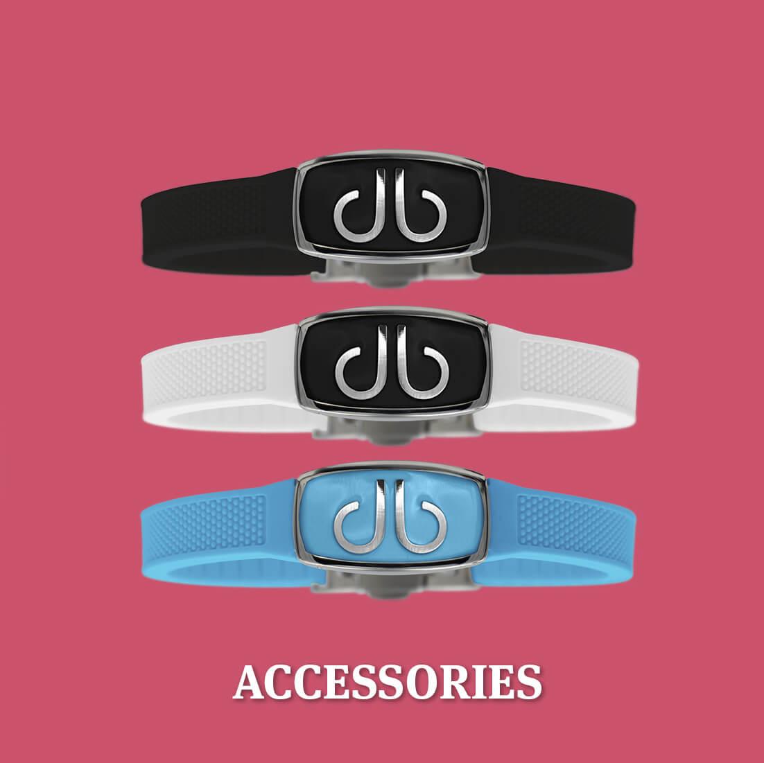 mens accessories UK