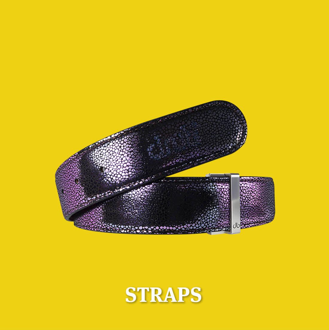 womens strap
