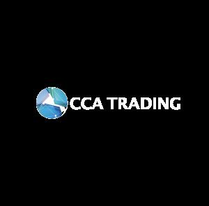 CCA_WHITE