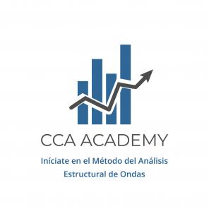CCA_ACADEMY