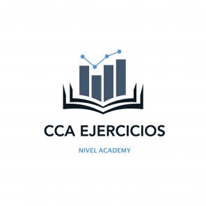 CCA_EJERCICIOS_ACADEMY