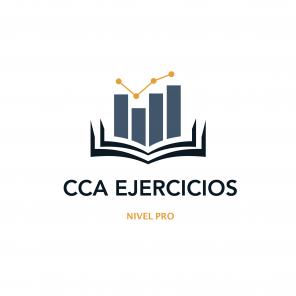 CCA_EJERCICIOS_PRO