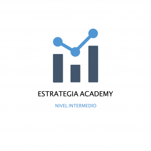 ESTRATEGIA_ACADEMY_WB