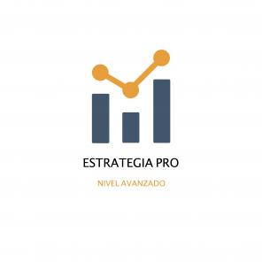 ESTRATEGIA_PRO_WB