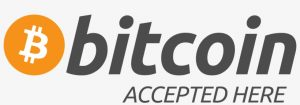 8-83672_bitcoin-accepted-here-sign-bitcoin-accepted-here-png