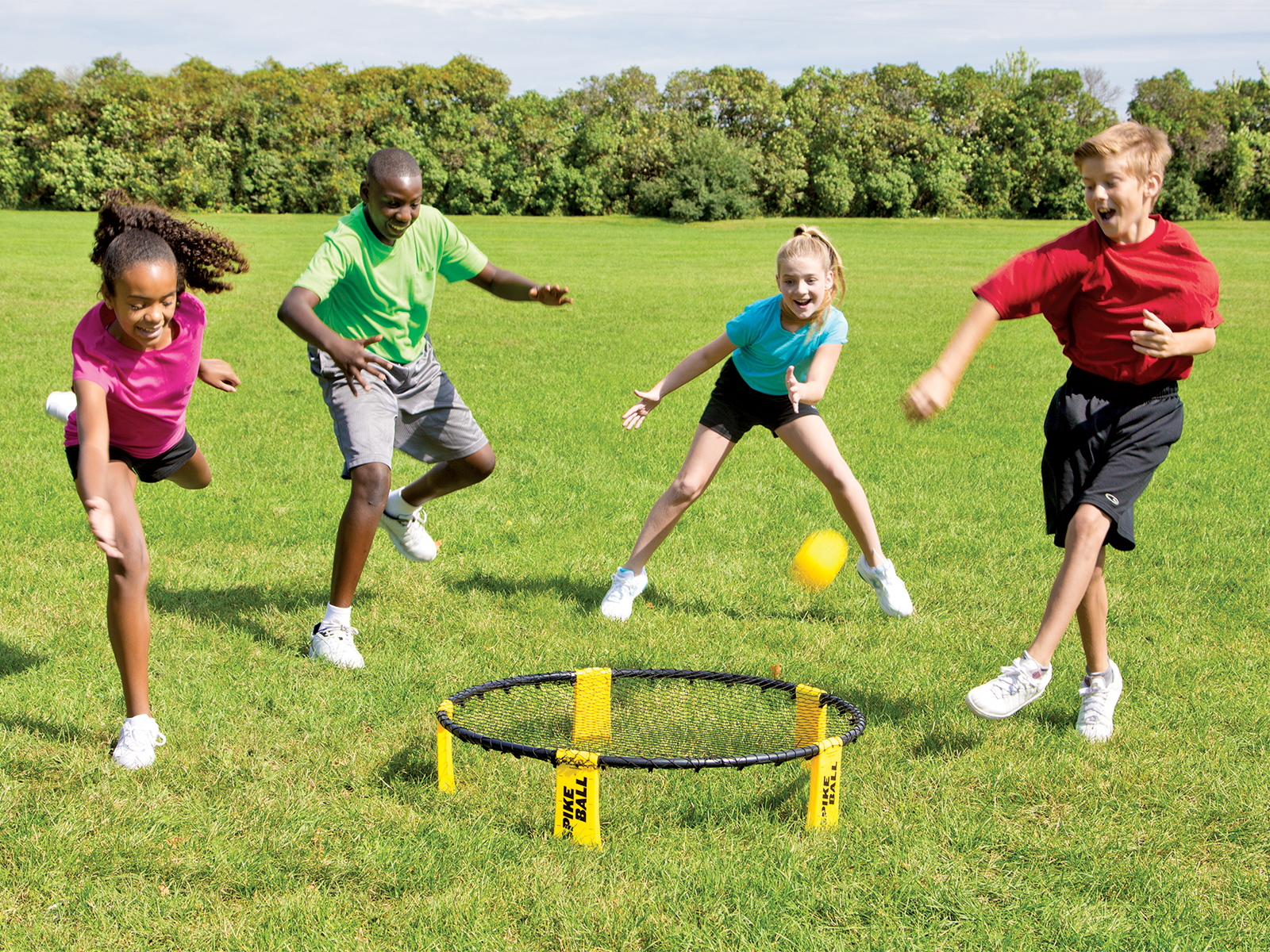 g-58196-spikeball-game-kids-outdoor-set
