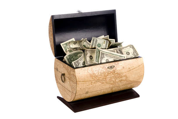 cash-box-PHH9ED4-removebg-preview