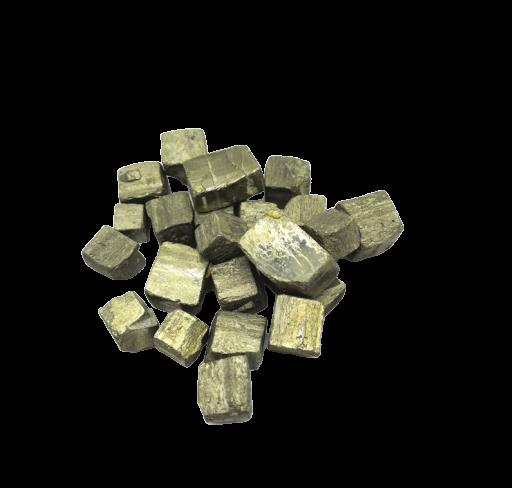 pyrite2-removebg-preview