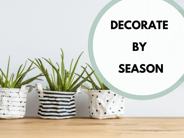 DECORATE-BY-SEASON-CONCINNITY-CRAFTS-SEASONAL-DECOR-IDEAS