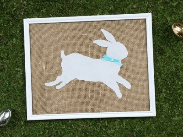 EASTER IDEAS and INSPIRATION Concinnity Crafts