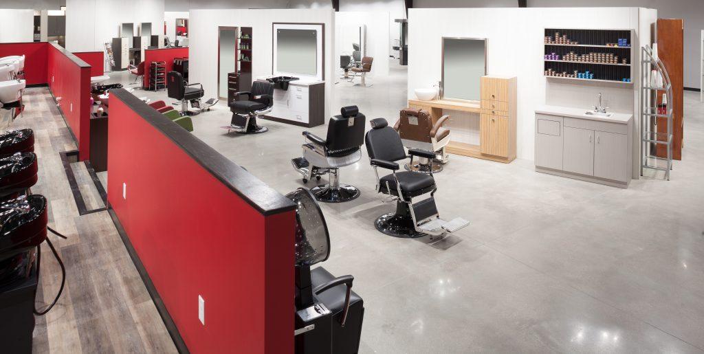 Barber_4