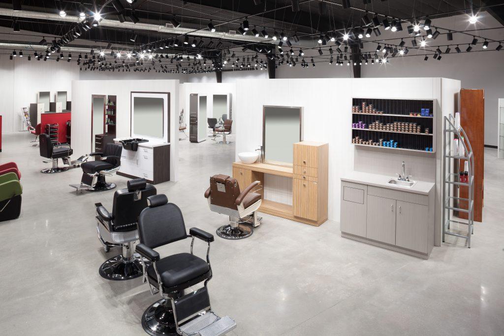 Barber_5