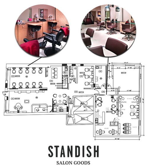 Floor-Plan-Design-Modern-Salon