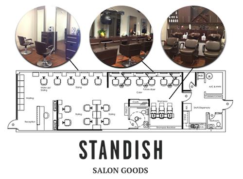 thin-salon-floor-plan-design