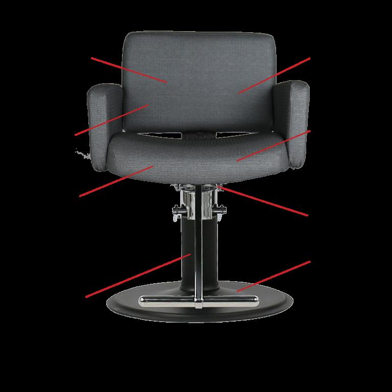 8-Unique-Features-to-a-Kaemark-Salon-Chair-768x768