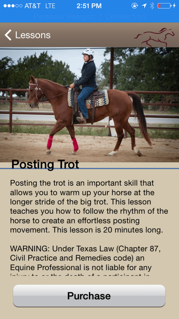 apppostingtrot-577x1024