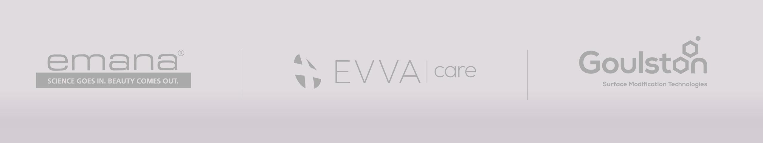 Tecnología Evva Care