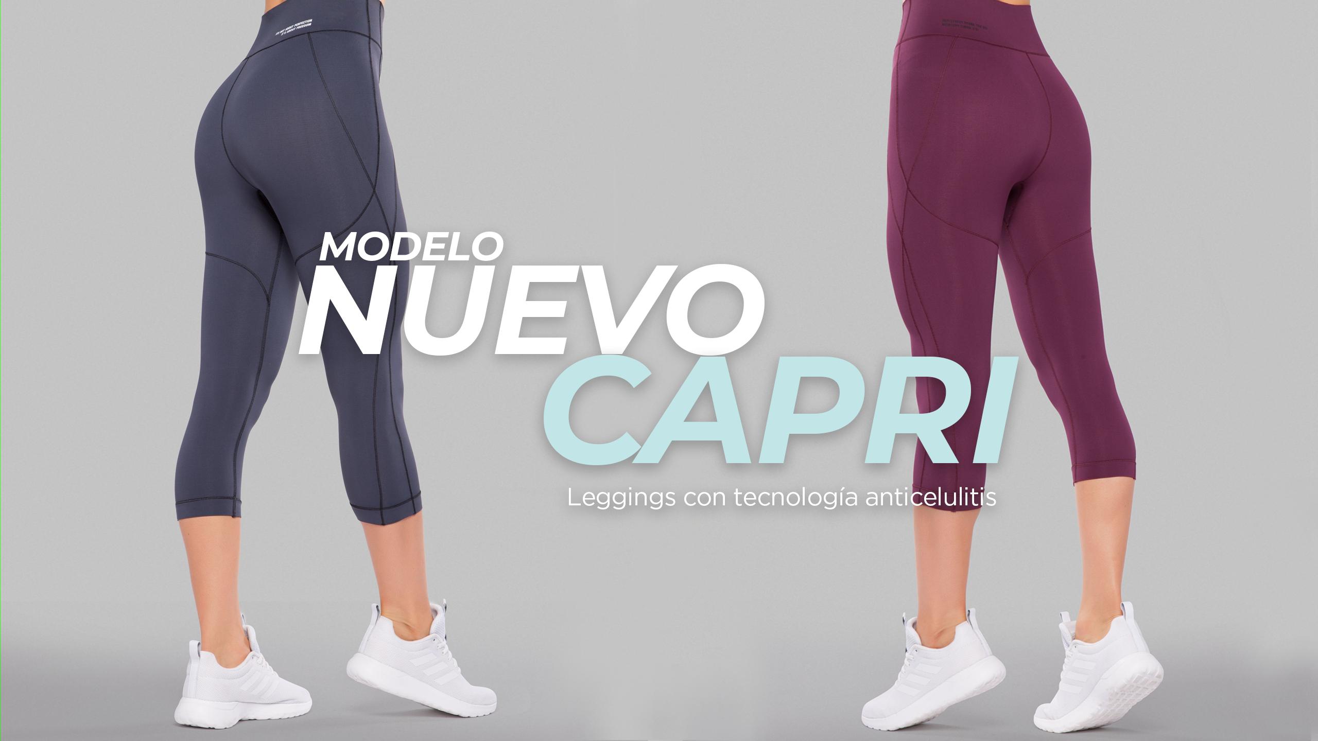 New_Banner_Capri_EVVA