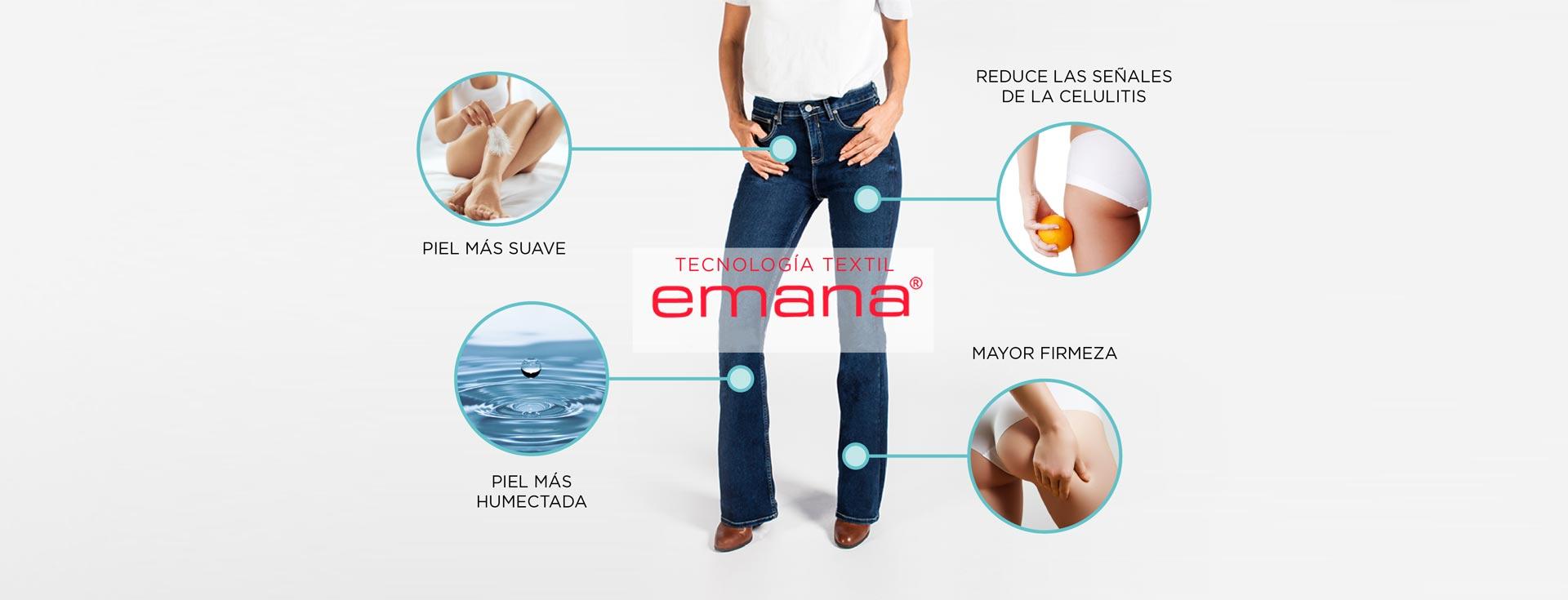 evvawear_banner_infograph_emana