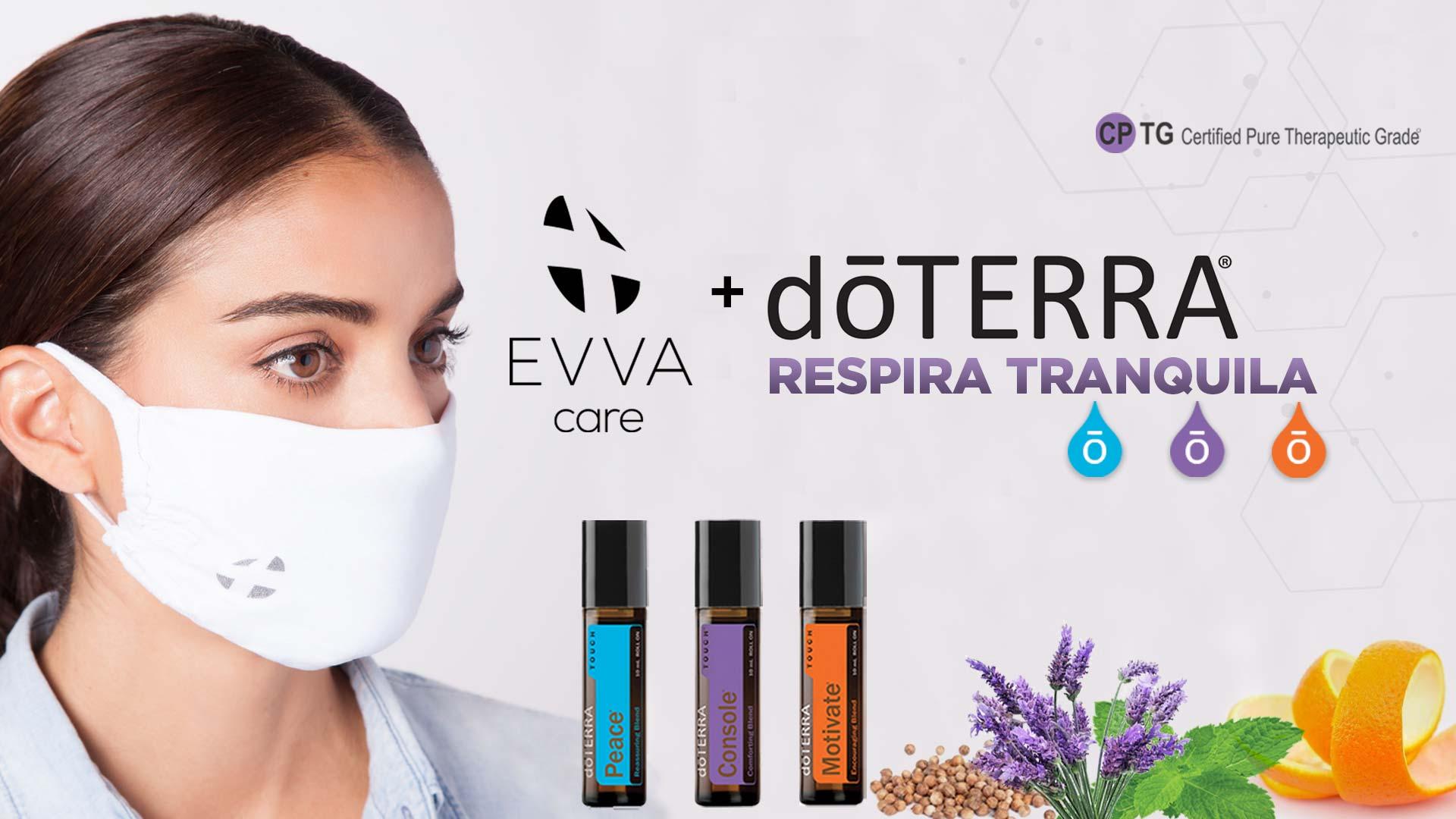 Banner_DoTerra_Evva