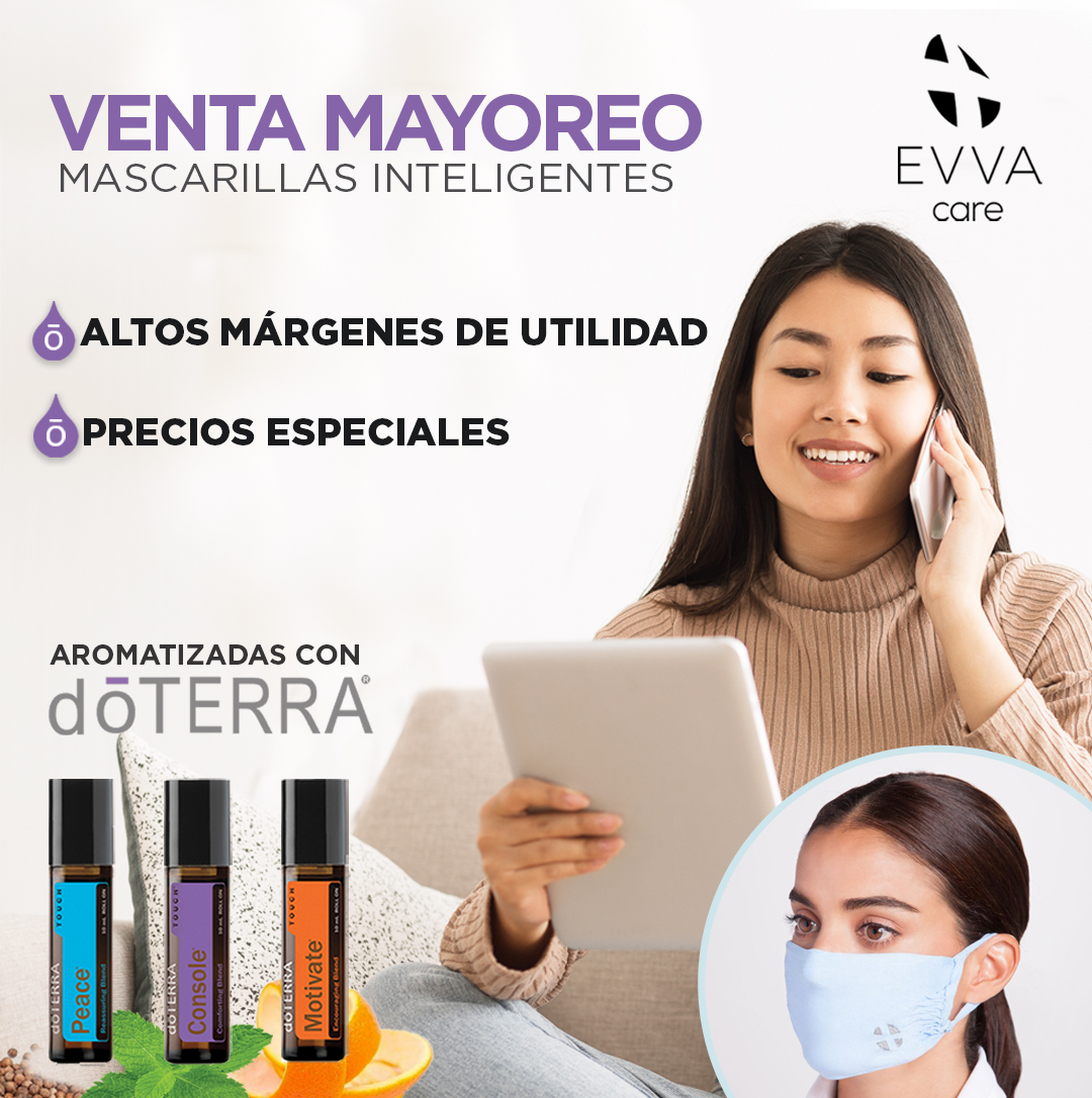 DoTerra_AdsArtboard 2
